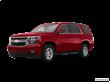 2015 Chevrolet Tahoe LTZ [VIN:1GNSKCKC9FR295123]
