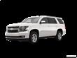 2015 Chevrolet Tahoe LT [VIN:1GNSKBKC5FR299860]