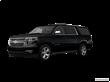 2015 Chevrolet Suburban LTZ [VIN:1GNSKKKC5FR239934]