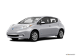 2015 Nissan Leaf S [VIN:1N4AZ0CPXFC314030]
