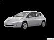 2015 Nissan Leaf S [VIN:1N4AZ0CP6FC302103]