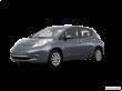 2015 Nissan Leaf S [VIN:1N4AZ0CP7FC312249]