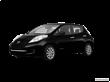 2015 Nissan Leaf S [VIN:1N4AZ0CP3FC300020]