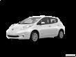 2015 Nissan Leaf S [VIN:1N4AZ0CP3FC312622]