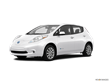 2015 Nissan Leaf S [VIN:1N4AZ0CP8FC304998]