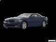 2015 Chevrolet Camaro 2LS [VIN:2G1FB1E37F9141748]