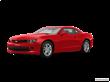 2015 Chevrolet Camaro SS [VIN:2G1FJ1EW8F9125913]