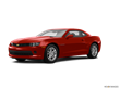 2015 Chevrolet Camaro 1LS [VIN:2G1FA1E36F9145664]