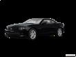 2015 Chevrolet Camaro 1LT [VIN:2G1FD1E33F9119823]