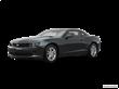 2015 Chevrolet Camaro SS [VIN:2G1FK1EJ5F9122873]