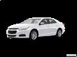 2015 Chevrolet Malibu LTZ [VIN:1G11G5SX2FF185366]