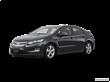 2015 Chevrolet Volt Base [VIN:1G1RA6E46FU131463]