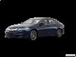 2015 Acura TLX Technology [VIN:19UUB2F5XFA017189]