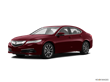 2015 Acura TLX Technology [VIN:19UUB2F58FA014811]