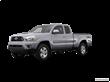 2015 Toyota Tacoma ACCESS CAB PRERUNNER [VIN:5TFTX4GN8FX049559]