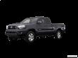 2015 Toyota Tacoma PreRunner ACCESS CAB [VIN:5TFTX4GN2FX037195]