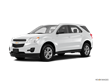 2015 Chevrolet Equinox LS [VIN:2GNFLEEK3F6229904]