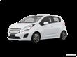 2015 Chevrolet Spark EV 2LT [VIN:KL8CL6S03FC707341]
