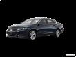 2015 Chevrolet Impala LTZ [VIN:2G1165S31F9145482]
