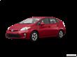 2015 Toyota Prius Three [VIN:JTDKN3DU7F0460287]