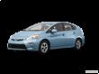 2015 Toyota Prius Three [VIN:JTDKN3DU9F1885083]