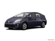 2015 Toyota Prius Three [VIN:JTDKN3DU6F0408651]