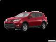 2015 Toyota RAV4 Limited [VIN:2T3DFREV9FW230858]