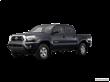 2015 Toyota Tacoma DOUBLE CAB SR5 [VIN:3TMMU4FN0FM085038]