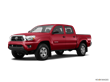 2015 Toyota Tacoma DOUBLE CAB LIMITED [VIN:3TMMU4FN3FM085406]