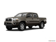 2015 Toyota Tacoma DOUBLE CAB SPORT LONG BED [VIN:3TMMU4FN0FM085640]