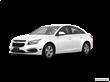 2015 Chevrolet Cruze 4dr Sdn Auto Diesel [VIN:1G1P75SZ5F7183570]