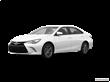 2015 Toyota Camry SE [VIN:4T1BF1FK6FU876008]