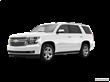 2015 Chevrolet Tahoe LTZ [VIN:1GNSKCKC6FR588462]