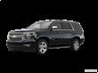2015 Chevrolet Tahoe LTZ [VIN:1GNSKCKC0FR709390]