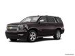 2015 Chevrolet Tahoe LTZ [VIN:1GNSKCKC6FR503099]