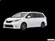 2015 Toyota Sienna SE [VIN:5TDXK3DC7FS537663]