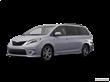 2015 Toyota Sienna SE Premium [VIN:5TDXK3DC5FS527780]