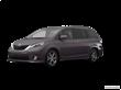 2015 Toyota Sienna SE [VIN:5TDXK3DC3FS537790]