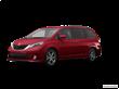 2015 Toyota Sienna XLE [VIN:5TDYK3DC7FS628727]