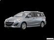 2015 Mazda Mazda5 Sport [VIN:JM1CW2BL2F0182968]