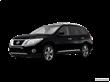 2015 Nissan Pathfinder Platinum [VIN:5N1AR2MM9FC676095]