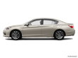 2015 Honda Accord Sedan Sport [VIN:1HGCR2F58FA005680]