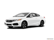 2015 Honda Civic Coupe EX [VIN:2HGFG3B82FH515095]