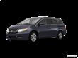 2015 Honda Odyssey EX [VIN:5FNRL5H4XFB105707]