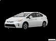 2015 Toyota Prius Two [VIN:JTDKN3DU0F1881696]