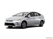2015 Toyota Prius Two [VIN:JTDKN3DU7F0465408]