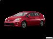 2015 Toyota Prius Two [VIN:JTDKN3DU8F1893823]