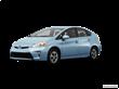 2015 Toyota Prius Two [VIN:JTDKN3DU0F1886851]