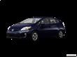 2015 Toyota Prius Two [VIN:JTDKN3DU0F1885747]