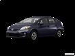 2015 Toyota Prius Two [VIN:JTDKN3DU8F0461576]